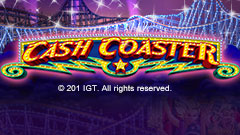jocuri de noroc sloturi Cash Coaster