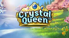 joc slot Crystal Queen