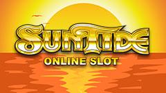 Suntide jocuri online sloturi gratis