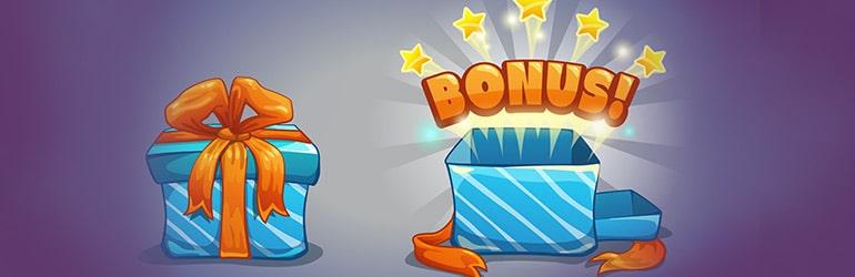 bonusuri la jocuri casino