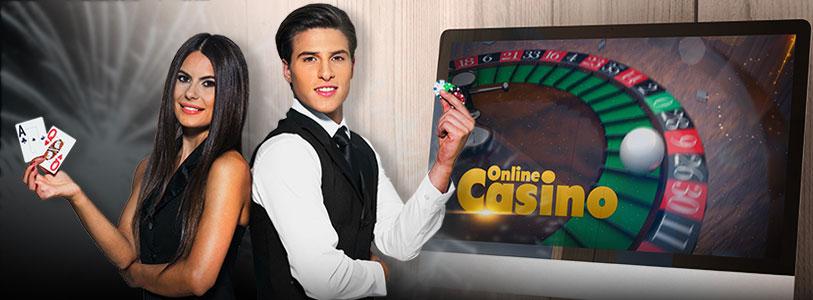 Cazinouri Jocuri Gratis