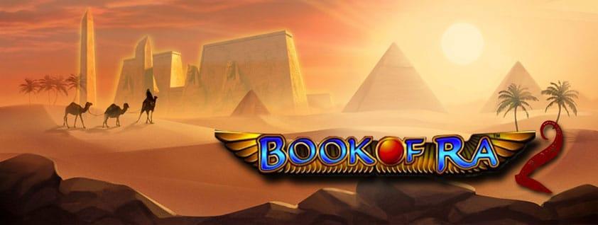 Jocuri Online Casino Book Of Ra 2