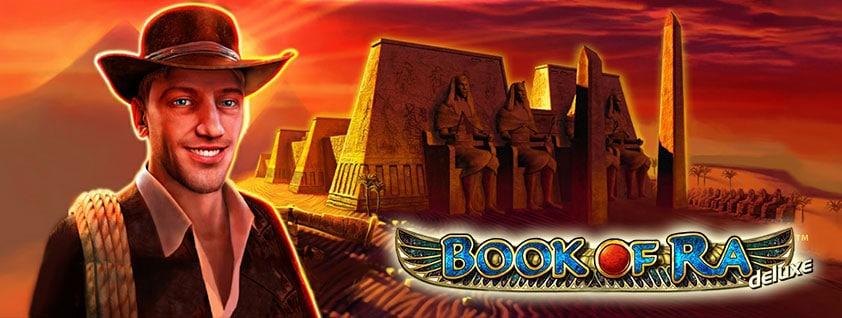 Joc Gaminator Book Of Ra Gratis