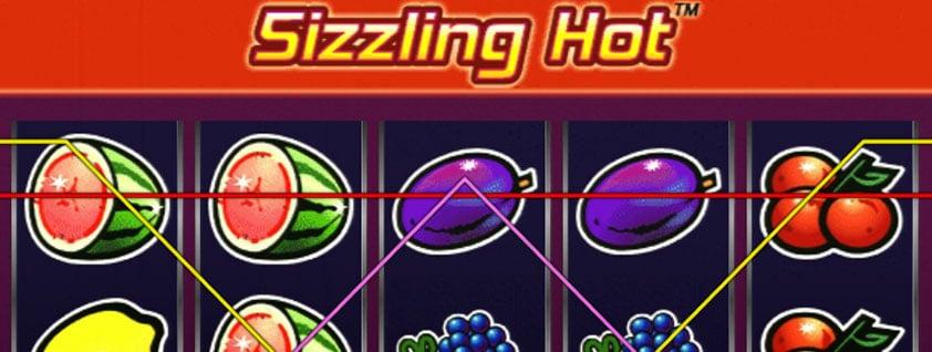 Jocuri Sizzling Hott 3 Gratis