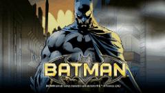 sloturi gratis Batman