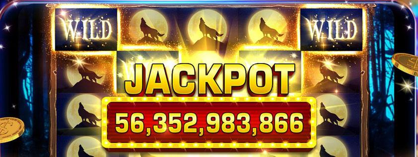 Jocuri Slots Online