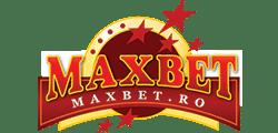 jocuri sloturi casino maxbet