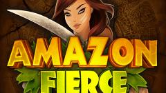 logo joc slot online amazon fierce