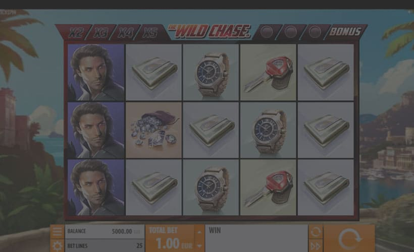 jocsloturi slot print