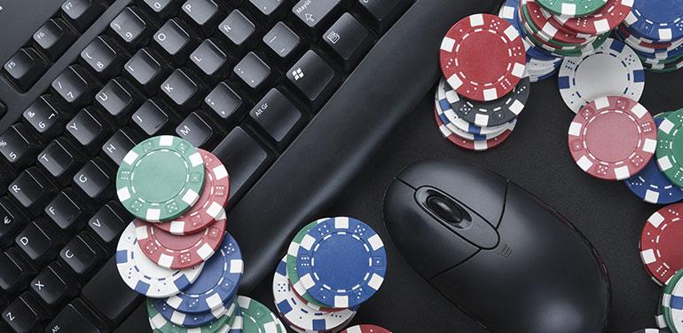 jocuri de noroc cu bani