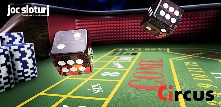 casino jocuri