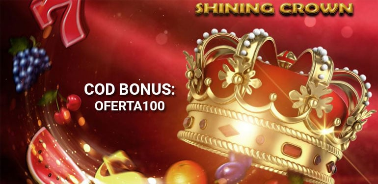 coduri bonus netbet casino
