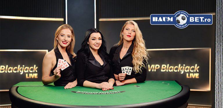 casino live Baumbet
