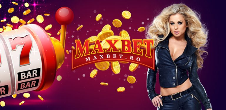 cele mai noi oferte Maxbet fără depunere 2020