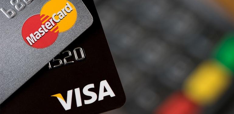 Card de credit romani-online.co.uk