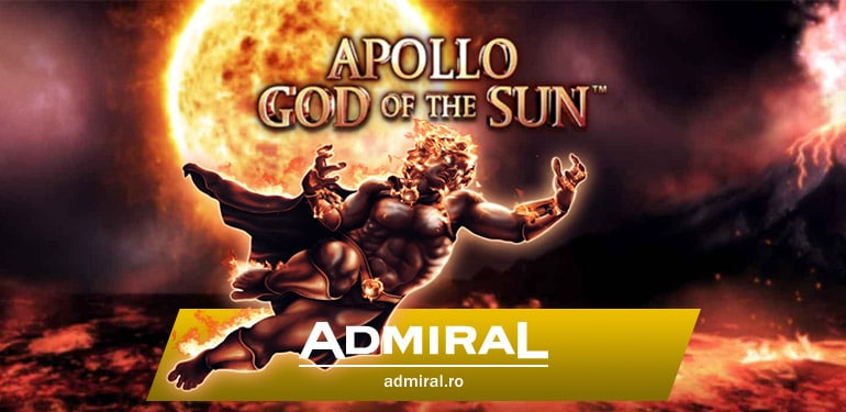 oferte admiral
