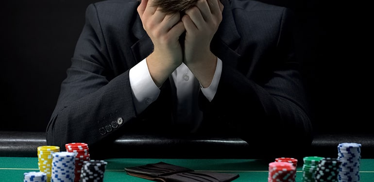 joc responsabil casa pariurilor