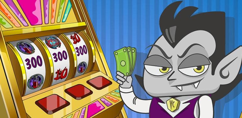 joc responsabil vlad cazino