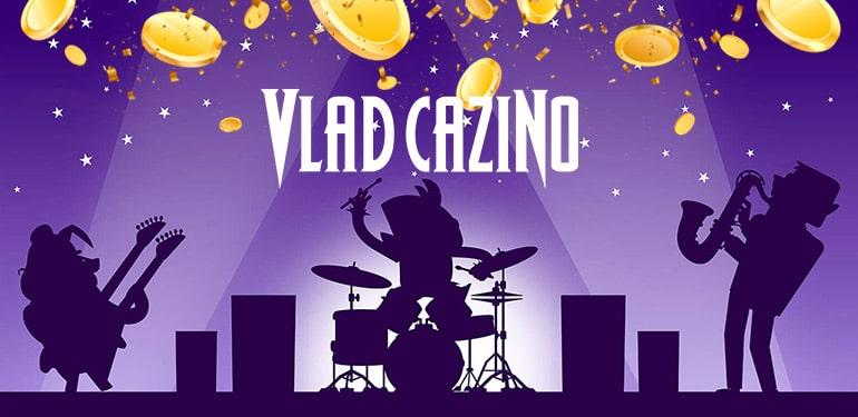 Crăciunul perfect Vlad Cazino