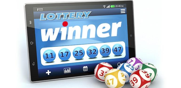 winner-loto