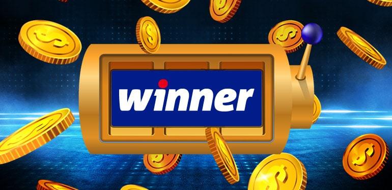 sloturi winner casino
