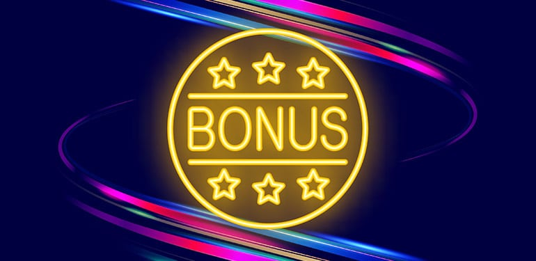 bonus mr bit