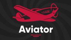 aviator free