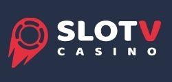 slotv online
